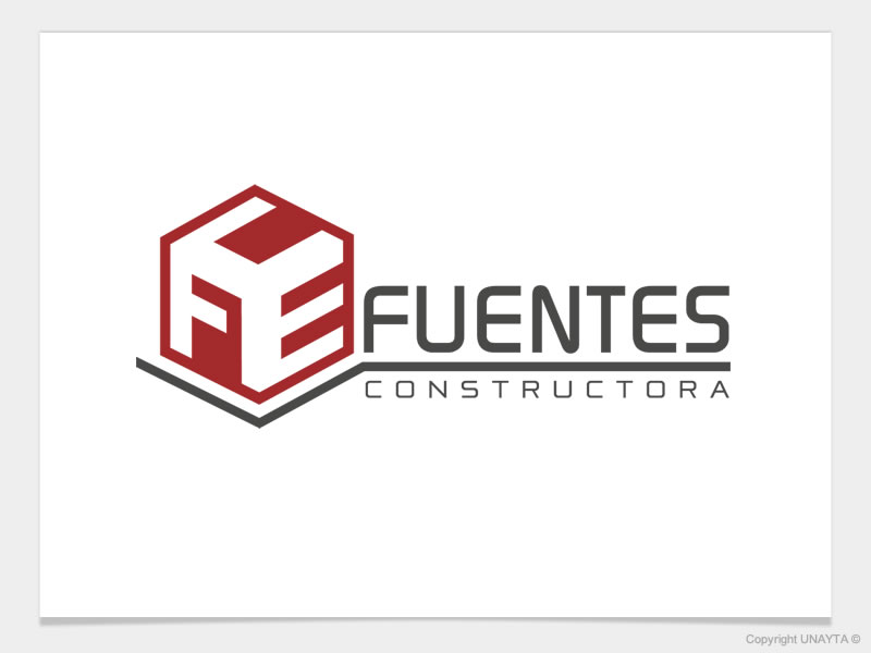 fuentes-logotipo