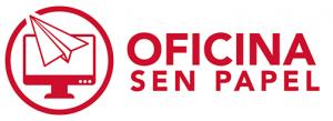 Logo Oficina Sin Papel