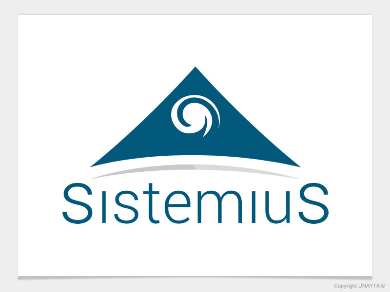 sistemius-logo