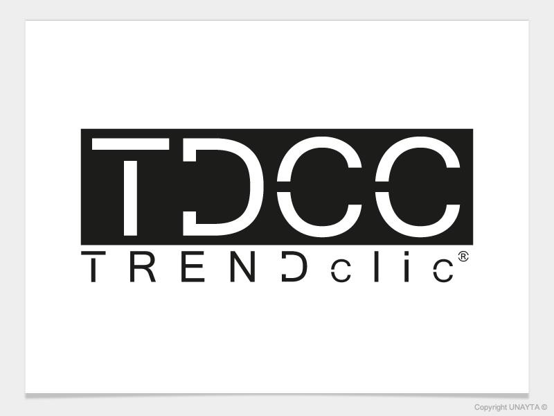 DIS-trendclic-01