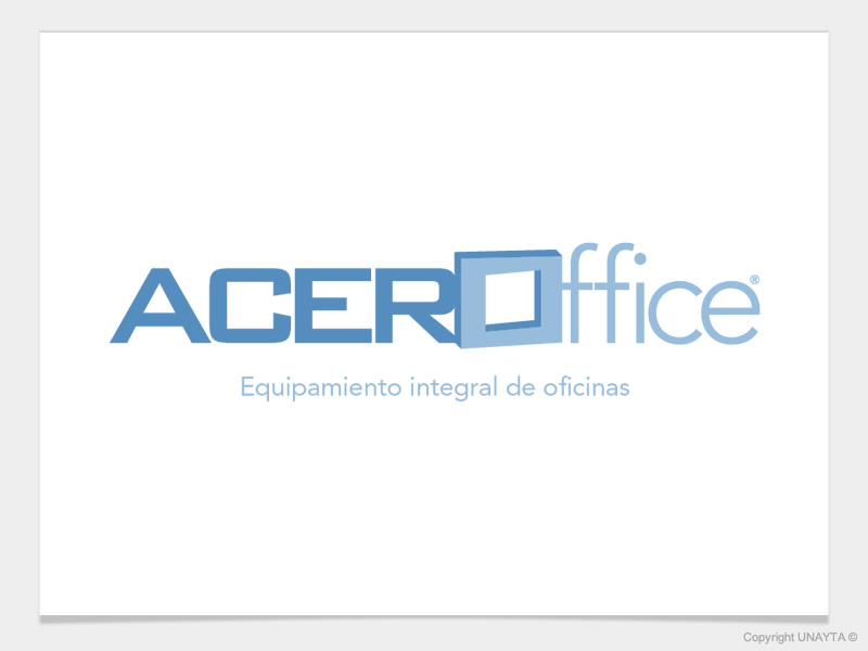 dis-aceroffice-01