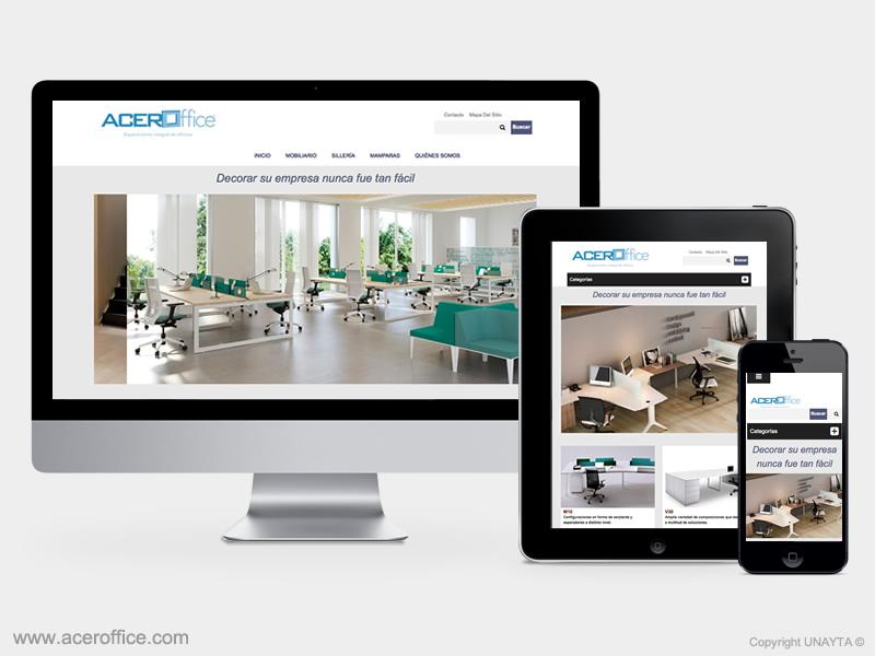 web-aceroffice-01