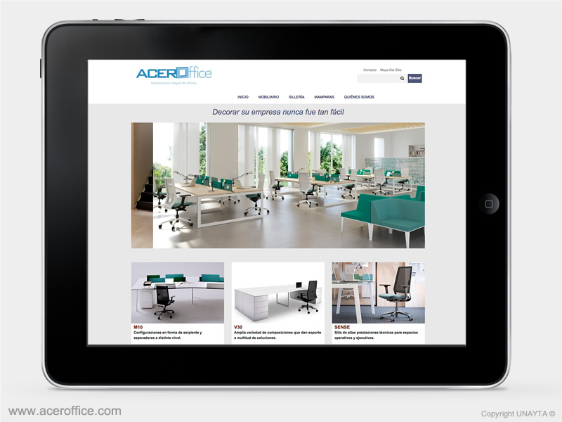 web-aceroffice-02