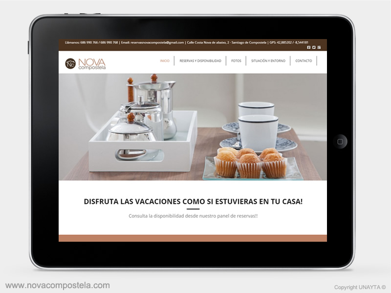 Desarrollo pagina web novacompostela-2