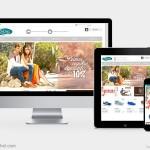monchel, diseño web
