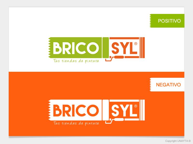 dis-bricosyl-logo-pos-neg