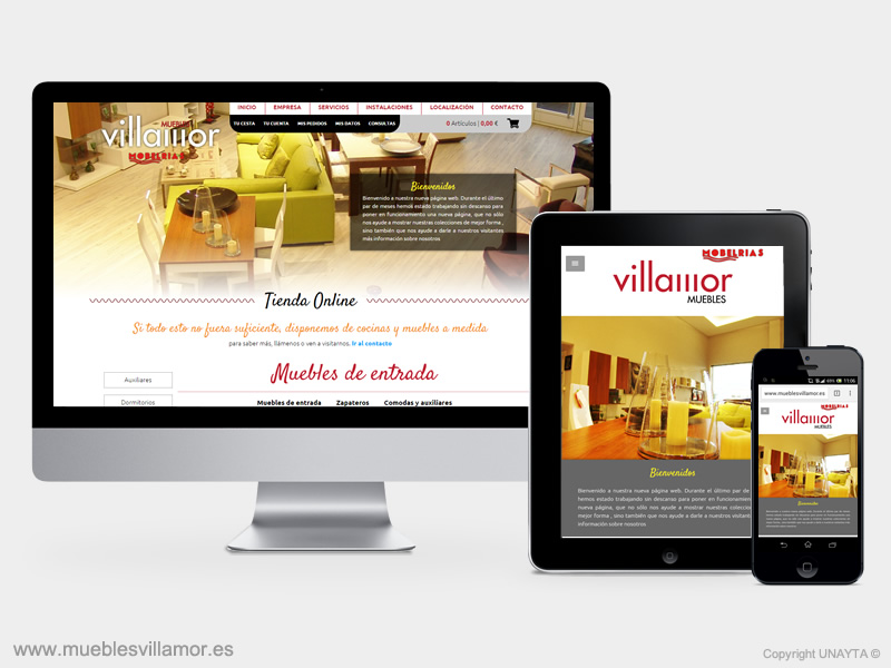 mueblesvillamor.es-web