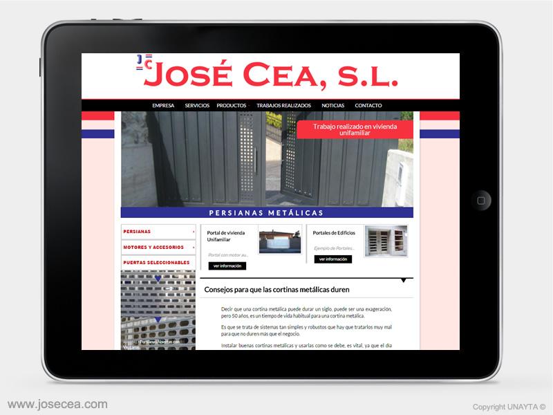josecea.com-2