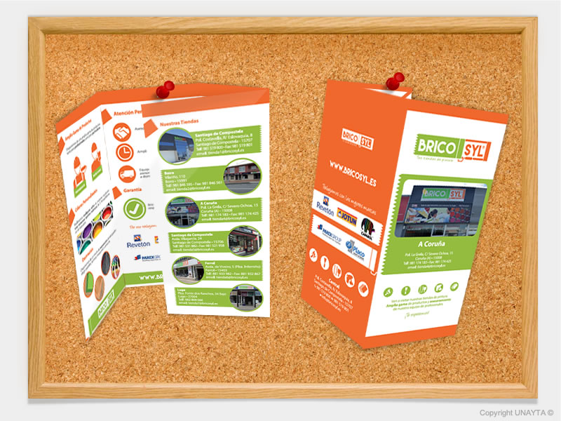 brochure-brecisyl-unayta-diseño-grafico
