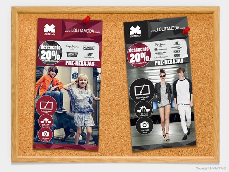 cartel-slide-lolita-moda-unayta-diseño-gráfico4