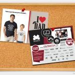 cartel-slide-lolita-moda-unayta-diseño-gráfico (2)