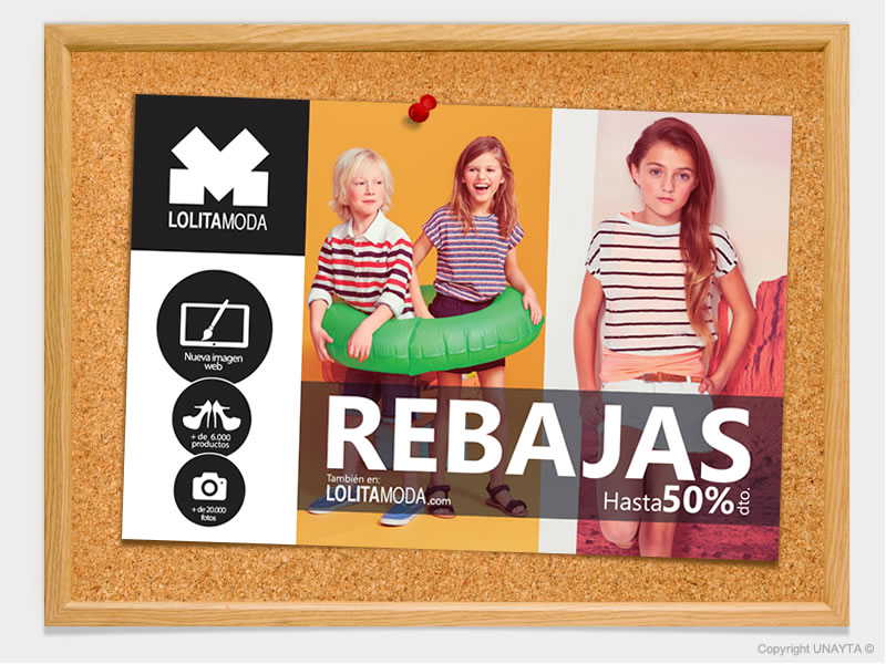 cartel-slide-lolita-moda-unayta-diseño-gráfico3