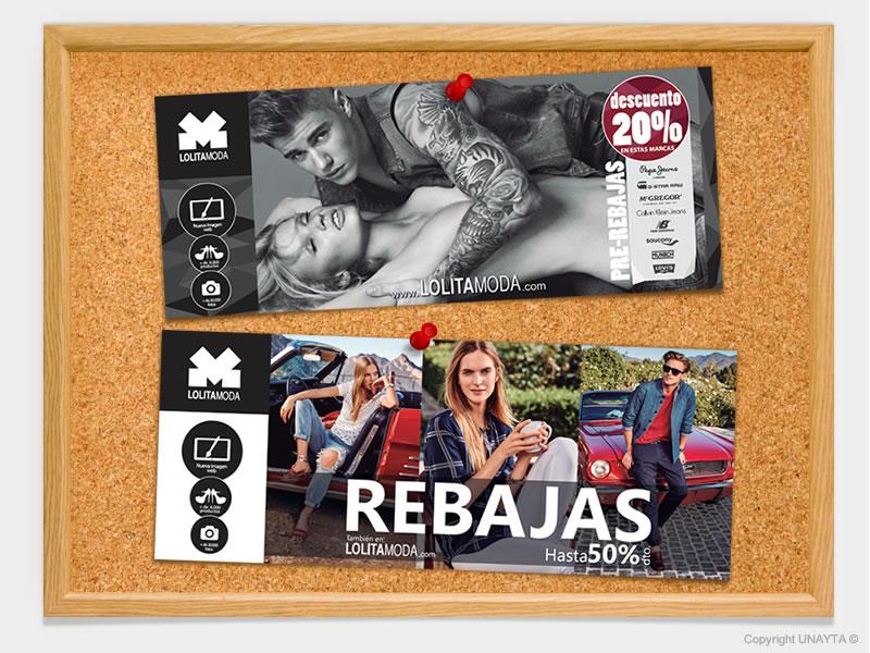cartel-slide-lolita-moda-unayta-diseño-gráfico5