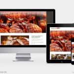 reinalupa-diseño-web-unayta