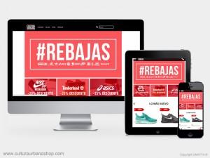 culturaurbana-web