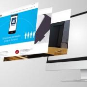 5 tendencias de diseño para web en este 2016