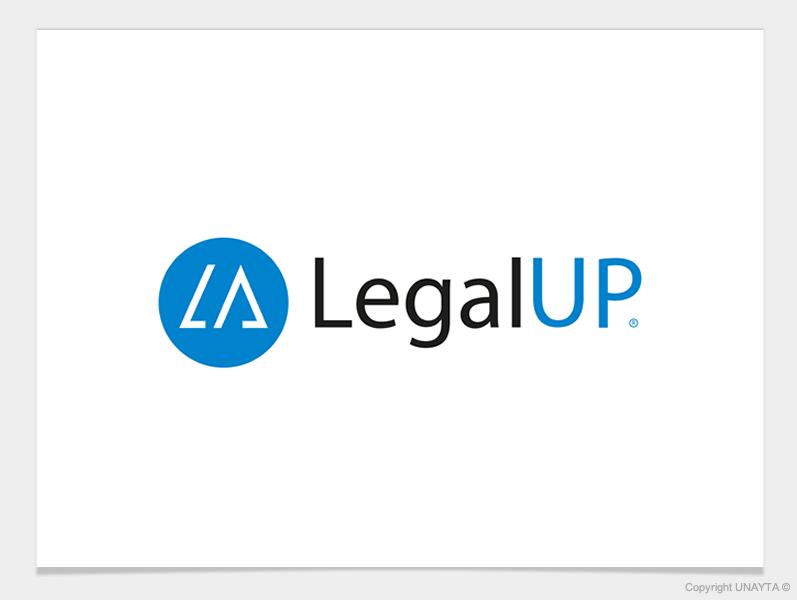 legalap-logo