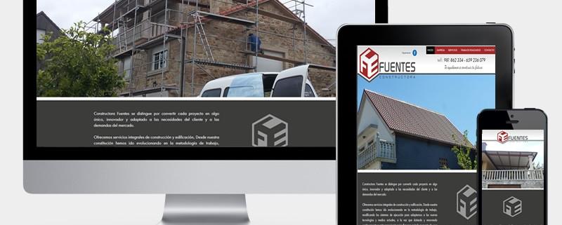 Constructora-Fuentes