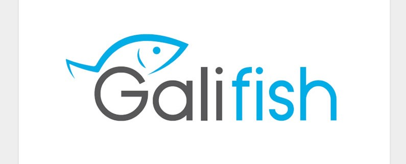 Logo-Galifish