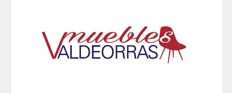 Logo-MueblesValdeorras