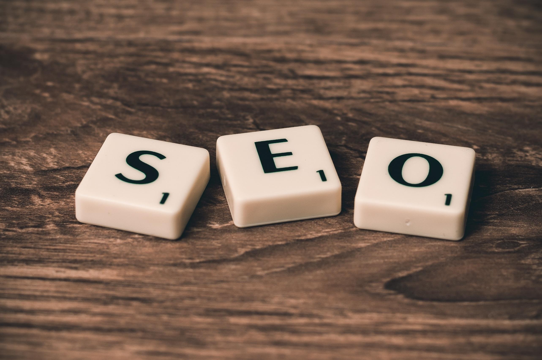¿Qué es el SEO y en qué ayuda a mi web?