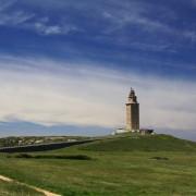 torre_de_hercules_a_coruna