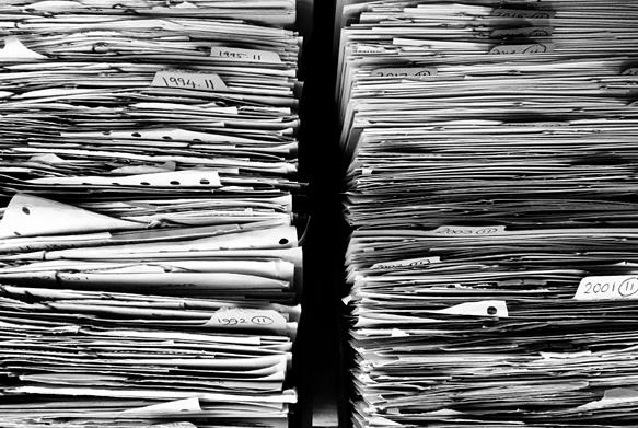 digitalizacion de archivos en galicia