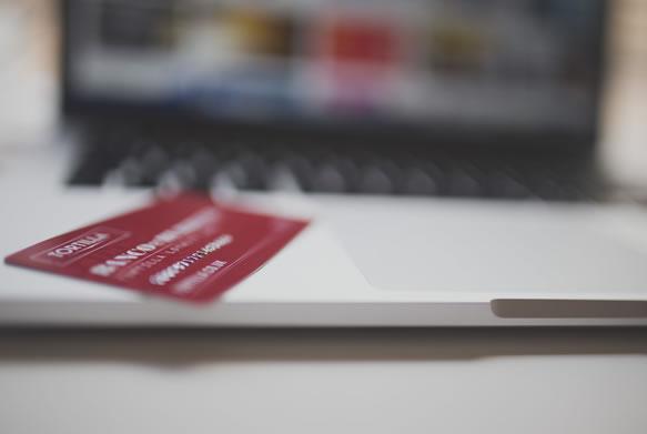 creación de e-commerce