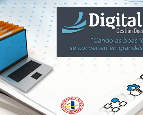 DigitalDocu-1