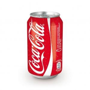 Coca-Cola-lata-