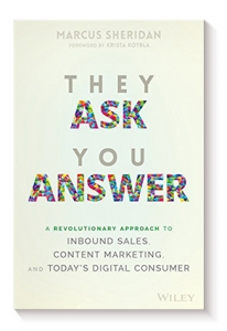 inbound-marketing-the-ask-you-answer-sheridan