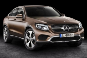 mercedes-clase-glc-coupe
