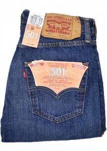 pantalon-corto-levis-501