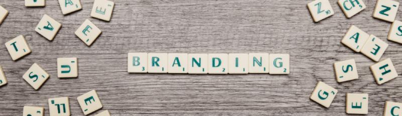 que es branding
