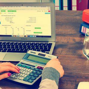 Tipos de factura electrónica