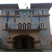 Concello de Val do Dubra