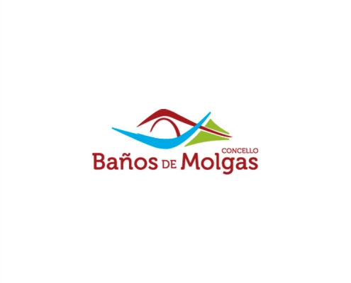 Concello de Baños de Molgas