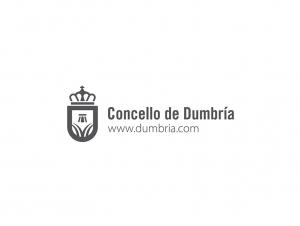 Concello de Dumbría