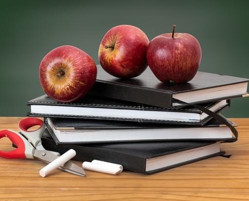 acaemias-oposiciones-conseguir-alumnos