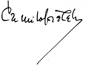 firma-camilo-jose-cela