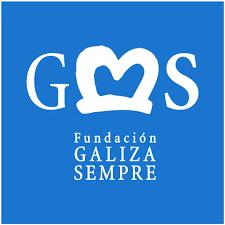 fundacion-galiza-sempre