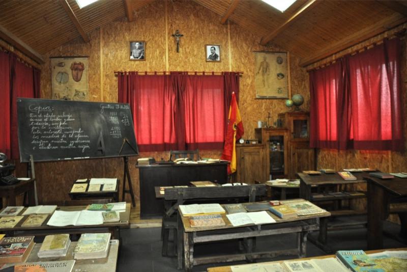 Escola-de-Guitriz-unayta