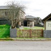 Museo-Etnográfico-da-Capela-unayta