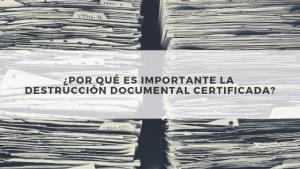 destruccion-documentos-galicia