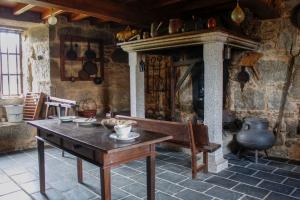 unayta-catalogacion-fondos-museo-etnografico-capela