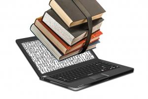 digitalizacion-documentos-galicia-unayta