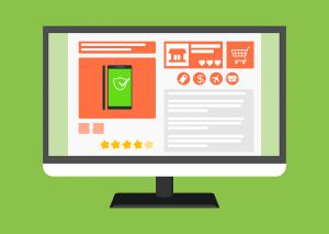 e-commerce-igape-2019