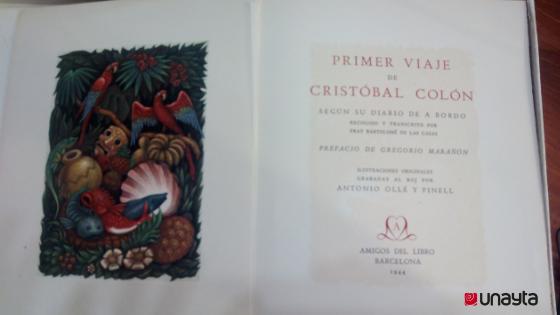 museo-del-grabado-de-ribeira