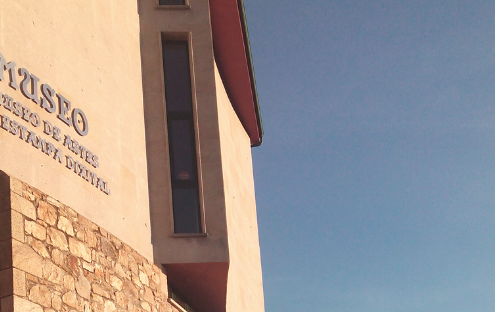unayta-museo-gravado-ribeira