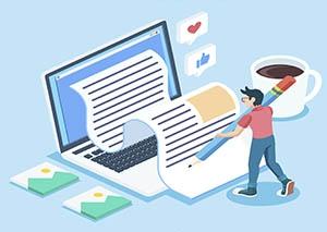marketing-online-unayta